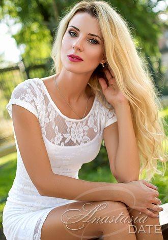 Criags list women seeking men idaho