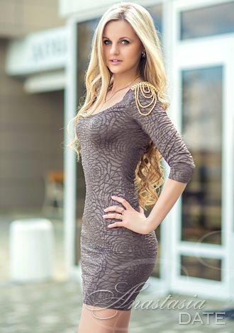 Single russian lady