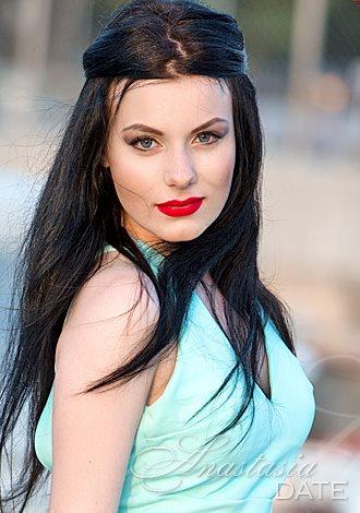 Hottest Latina Porn Girls