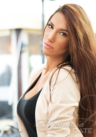 wixom black singles 100% free online dating in wixom 1,500,000 daily active members.
