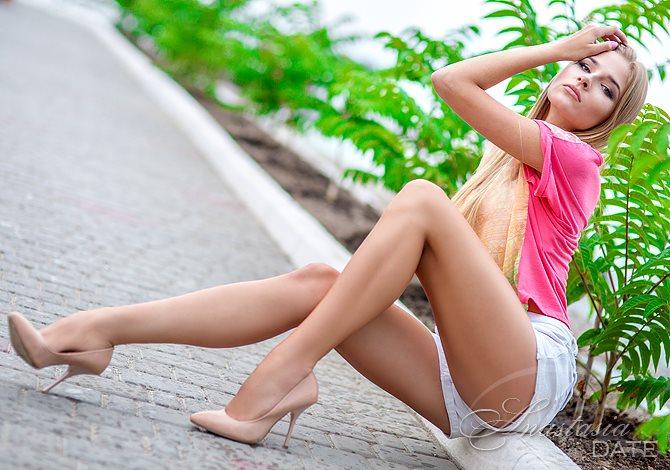 Beautiful women russia ukraine bikini