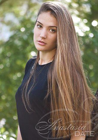 Model Hooker in Podgorica