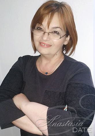 Russian woman personal ads, gorgeous women pictures: Tatjana from Belgrade