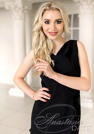 Olga Dating Kiev usanne dating nettsted innlogging